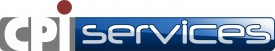 logo CPI Services
