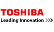 toshiba_logo_20070705