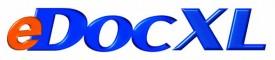 edocxl_logo
