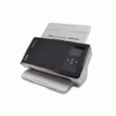 kodak-scanmate-i1150-scanner.jpg