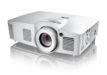 Optoma HD39Darbee - CPI